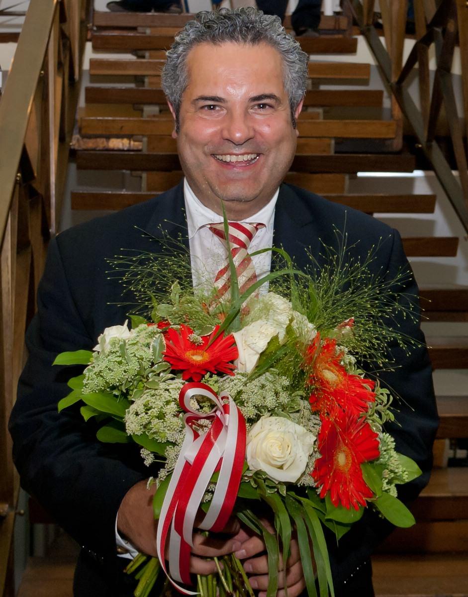 Dino Massi